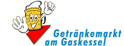 Sponsor_Getraenkemarkt