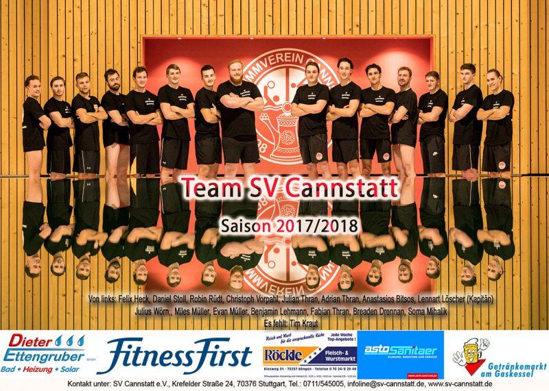 WABA_Mannschaftsfoto-Sponsoren-2017-2018