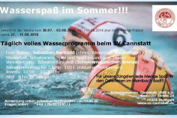 SVC_Wasserballcamp_Sommer_2018_2018-07-03