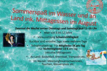 Sommerspaß-im-Wasser-und-an-Land-ink-1